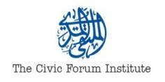 CFIP Logo
