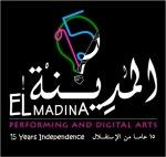 el Madina Arts
