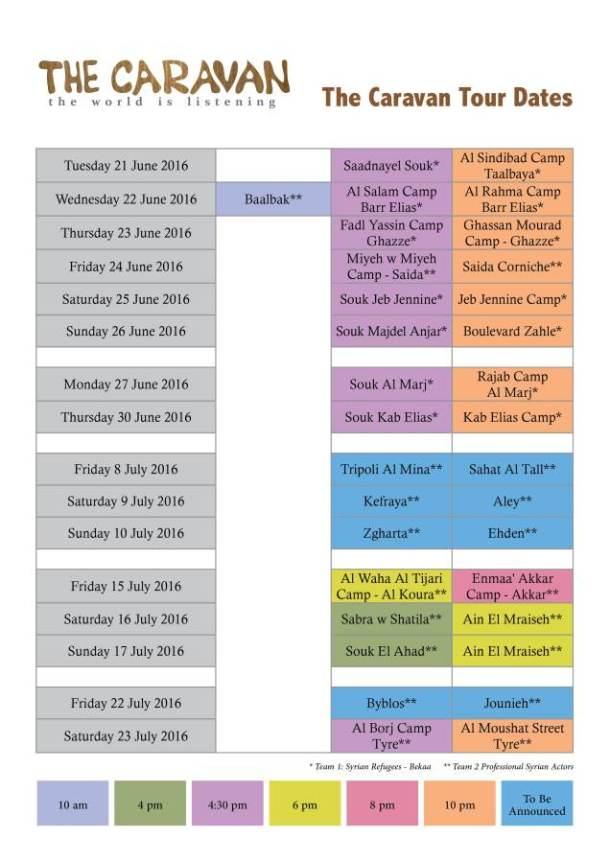 the-caravan-schedule-en2